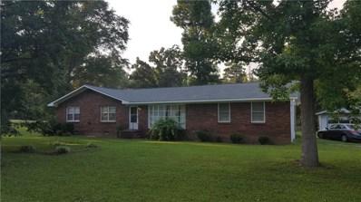 168 Lakeview Cir, Rockmart, GA 30153 - MLS#: 6047930