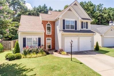 1365 Glenover Way, Marietta, GA 30062 - MLS#: 6047977
