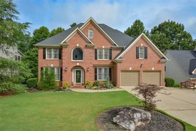 5031 Winding Hills Ln, Woodstock, GA 30189 - MLS#: 6047982