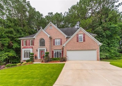 3206 At The Oak Tree, Woodstock, GA 30189 - MLS#: 6047989