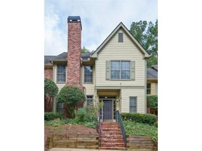 150 River Ridge Ln, Roswell, GA 30075 - MLS#: 6048006