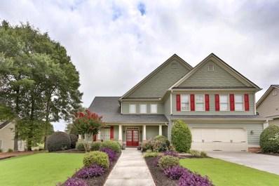 375 Bay Grove Rd, Loganville, GA 30052 - MLS#: 6048012