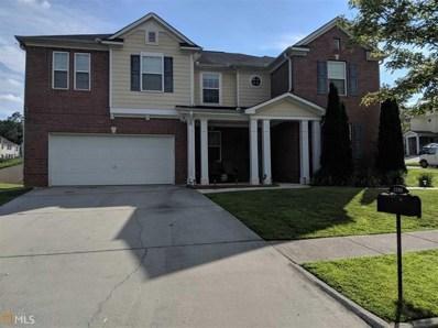 2108 Cutleaf Creek Rd Rd, Grayson, GA 30017 - MLS#: 6048035