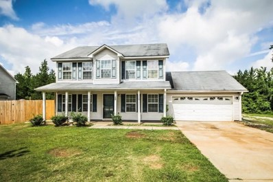 180 Bramble Bush Trl, Covington, GA 30014 - MLS#: 6048068