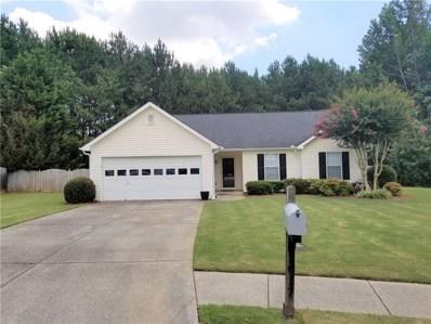 5017 Cheltingham Cts, Sugar Hill, GA 30518 - MLS#: 6048097