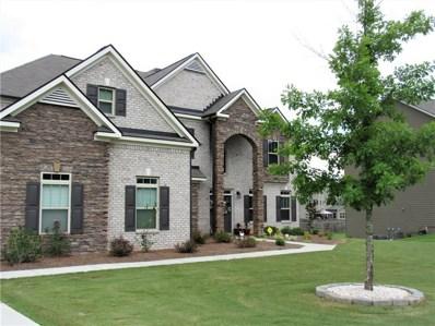2305 Beringer Ln, Powder Springs, GA 30127 - MLS#: 6048157