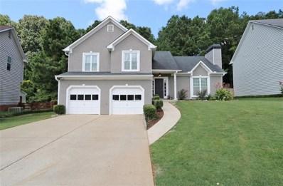 4717 Vineyard Cts SE, Smyrna, GA 30082 - MLS#: 6048209