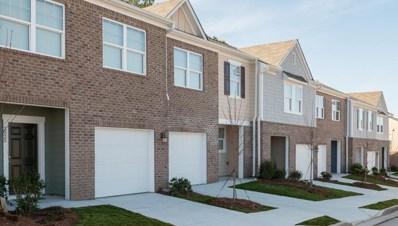 6362 Kennonbriar Cts, Lithonia, GA 30058 - MLS#: 6048284