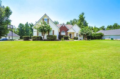 4419 Gaelic Way, Snellville, GA 30039 - MLS#: 6048288