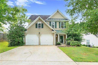 156 Weatherstone Dr, Woodstock, GA 30188 - MLS#: 6048350