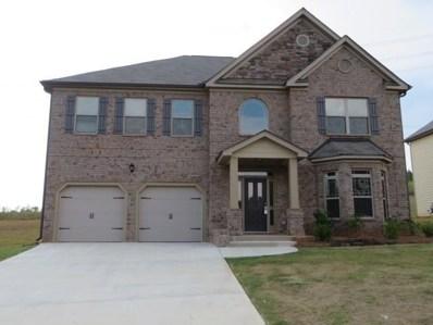 11765 Halton Hills Ln, Hampton, GA 30228 - MLS#: 6048436