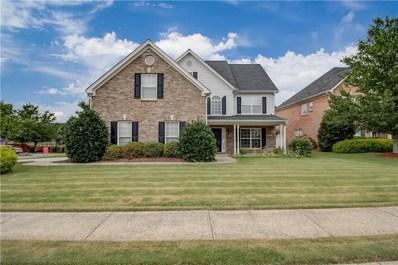 1844 Sosebee Farm Rd, Grayson, GA 30017 - MLS#: 6048466