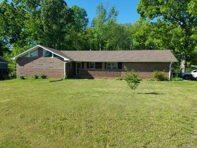 865 Tanner Rd, Dacula, GA 30019 - MLS#: 6048489
