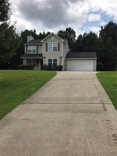 120 Pond Court, College Park, GA 30349 - #: 6048524