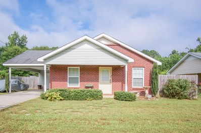 53 West Dr NW, Rome, GA 30165 - MLS#: 6048571