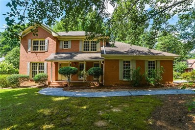 3940 Pleasant Shade Drive, Doraville, GA 30340 - MLS#: 6048579