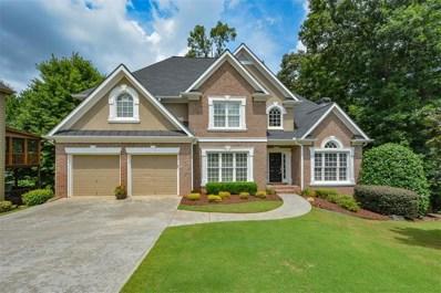 141 Piedmont Ln, Woodstock, GA 30189 - MLS#: 6048601