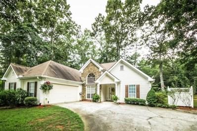 2125 Woodlake Blvd, Monroe, GA 30655 - MLS#: 6048612