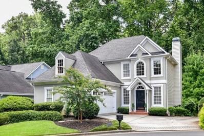 2914 Mitchell Cv NE, Brookhaven, GA 30319 - MLS#: 6048633