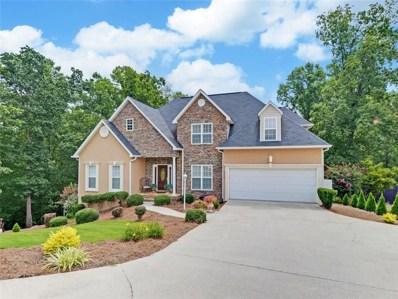 3718 Pebble Creek Pt, Gainesville, GA 30506 - MLS#: 6048643