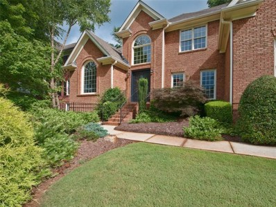 415 Seale Trail, Alpharetta, GA 30022 - MLS#: 6048648