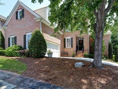 1585 Heritage Trl, Roswell, GA 30075 - MLS#: 6048650