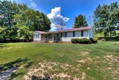273 Johnson Rd SE, Adairsville, GA 30103 - MLS#: 6048655
