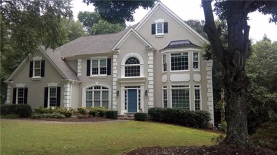 10490 Oxford Mill Cir, Johns Creek, GA 30022 - #: 6048662