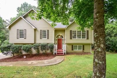 225 Maplewood Ln, Acworth, GA 30101 - MLS#: 6048691