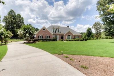 134 Savanna Estates Drive, Canton, GA 30115 - MLS#: 6048728