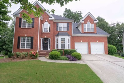 1315 Birch View Ln, Lawrenceville, GA 30043 - MLS#: 6048759