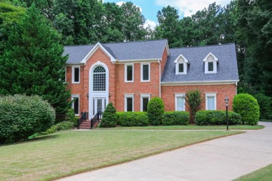 155 N Clublands Cts, Johns Creek, GA 30022 - MLS#: 6048768
