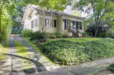 98 Huntington Rd NE, Atlanta, GA 30309 - MLS#: 6048775