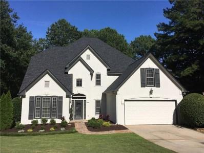 5960 Olde Atlanta Pkwy, Suwanee, GA 30024 - MLS#: 6048865
