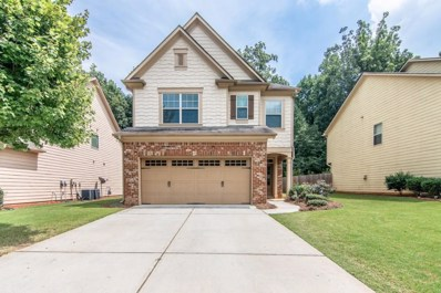 122 Reynoldston Cts, Suwanee, GA 30024 - MLS#: 6048882
