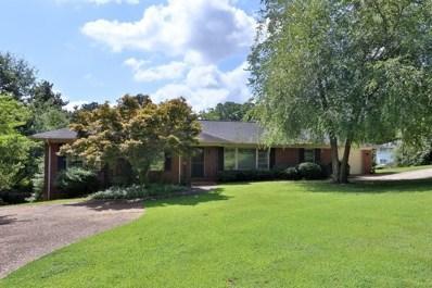 1480 Blue Ridge Dr NE, Gainesville, GA 30501 - MLS#: 6048902