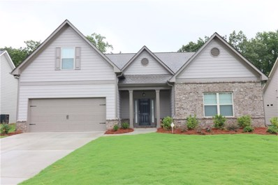 6554 Teal Trail Dr, Flowery Branch, GA 30542 - MLS#: 6048917