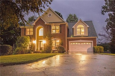 1545 Cheshire Cts, Lawrenceville, GA 30043 - MLS#: 6048938