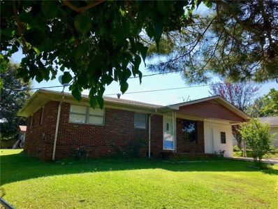 2246 Henderson St, Gainesville, GA 30504 - MLS#: 6048959