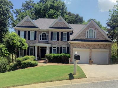 5211 Forest View Trl SE, Mableton, GA 30126 - #: 6048960