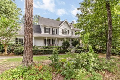 2060 Old Fountain Rd, Lawrenceville, GA 30043 - MLS#: 6048962