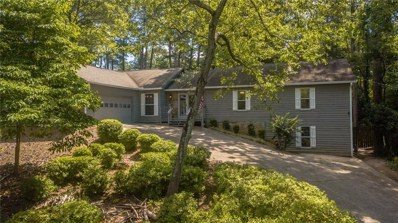 4038 Howell Ferry Rd, Duluth, GA 30096 - MLS#: 6048974