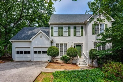 4865 Chesterfield Cts, Suwanee, GA 30024 - #: 6049048