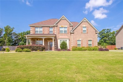 128 Traditions Ln, Hampton, GA 30228 - MLS#: 6049061