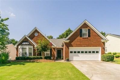 5296 Haverford Mill Cv, Lilburn, GA 30047 - MLS#: 6049083