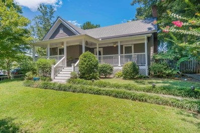 4390 Willis St, Acworth, GA 30101 - MLS#: 6049215