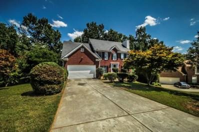 3532 Cherry View Pl, Decatur, GA 30034 - MLS#: 6049236