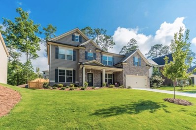 975 Flagstone Way, Acworth, GA 30101 - MLS#: 6049246