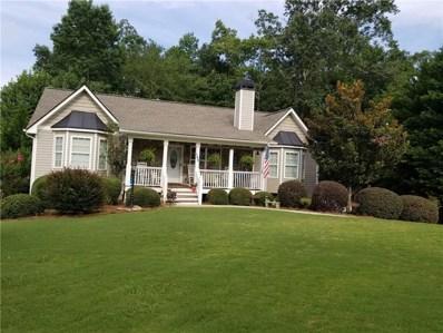 189 Meadow Spring Dr, Temple, GA 30179 - MLS#: 6049297