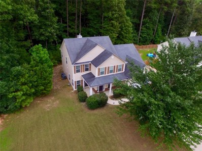 38 Carmen Way, Dallas, GA 30157 - MLS#: 6049318